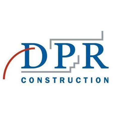 CONSTRUCTION INSPECTOR I JOB DESCRIPTION