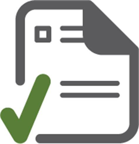 Construction Cover Letter Samples Resume Genius