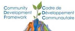 Community development principles essay